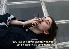 Ideas For Quotes Sad Crying Sleep Film Quotes, Poetry Quotes, Dark Quotes, Best Quotes, Savage Quotes Bitchy, Sad And Lonely, Pretty Words, Thoughts And Feelings, Super Quotes