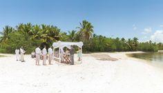 Wedding Photography Punta Cana La Barcaza Ambrogetti Ameztoy Photographer-104