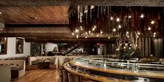 Super Bowl 2015: The best food in Phoenix - I love the sushi at Sushi Roku at W Hotel Scottsdale.