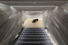 sala-concertos-blaibach-peter-haimerl-architektur (4)