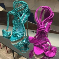 #Sexy #ShoeGasm!© #LOVE!