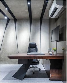 office- office workspace -office workstation-office decor-office interiors- office interior designing -office interior design - office meeting room