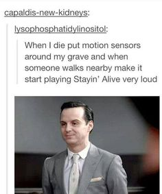 Just started to learn the theme song of Sherlock and The Game Is On, on the piano. When I told my counselor/teacher she was so happy I was wanted to play it because she also loves Sherlock. Sherlock Holmes, Sherlock Fandom, Jim Moriarty, Watson Sherlock, Sherlock Quotes, Sherlock John, Tumblr Funny, Funny Memes, Hilarious