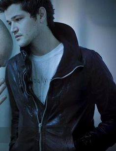 The Script - Danny Handsome Boy Modeling School, Danny The Script, Danny O'donoghue, Man Parts, Weak In The Knees, Soundtrack To My Life, Pop Bands, Day Of My Life, Celebs