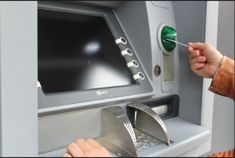 Credit Card Cash Advance Fee  What You Should Know
