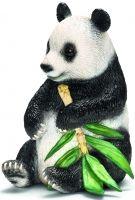 Schleich 14664 - Great Panda