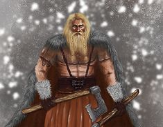 """Check out new work on my @Behance portfolio: """"vikings"""" http://be.net/gallery/65751097/vikings"""