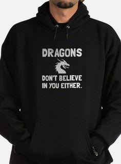 3fa04e811c1a Geek Sweatshirts   Hoodies - CafePress