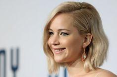 Das sind die Dating-Geheimnisse von Jennifer Lawrence