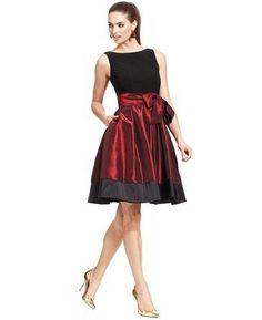 vestidos-para-recepciones-de-moda.jpg (448×550)