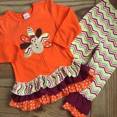 9f848384a95 20 Best Ruffled Raglan Shirt images