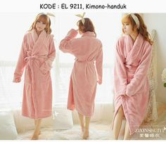 9211-170rb Jual handuk mandi polos warna pink coffee elegant