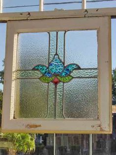 Tiffany Stained Glass Window Panels - Ideas on Foter Hanging Stained Glass, Antique Stained Glass Windows, Tiffany Stained Glass, Faux Stained Glass, Stained Glass Designs, Stained Glass Projects, Stained Glass Patterns, Leaded Glass, Mosaic Glass