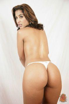 http://hot-ass-girlss.blogspot.com/2014/04/white-girl-big-ass.html