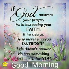 Are you searching for inspiration for good morning handsome?Check this out for unique good morning handsome ideas. These enjoyable quotes will bring you joy. Good Morning God Quotes, Good Morning Prayer, Good Morning Inspirational Quotes, Morning Greetings Quotes, Happy Morning, Morning Blessings, Good Morning Picture, Good Morning Messages, Morning Prayers