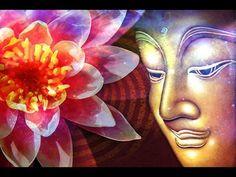 23 Frases de Buda que son Joyas de Sabiduría y Amor