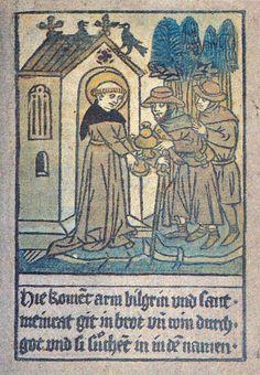 Sankt Meinrad (historische Abbildung) - Etzelpass2010-10-21 17-31-14.jpg
