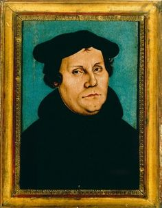 the sale of indulgences and martin Martin luther was a seminal figure of the protestant reformation who strongly  disputed the sale of indulgences his ninety-five theses criticized many of the.