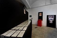 Выставка Вячеслава Ахунова. ТЫ БУДЕШЬ ЖИТЬ ПРИ… ... - galleryluda.com