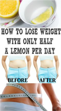 Losing Weight Tips – How To Lose Weight Easily Lose Weight Naturally, Trying To Lose Weight, Diet Plans To Lose Weight, Losing Weight Tips, Weight Loss Tips, How To Lose Weight Fast, Reduce Weight, Most Effective Diet, Easy Diet Plan