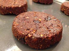 Baklavaria Café: Olasz karácsonyi sütemények a Chefparadénál - 1. P... Banana Bread, Muffins, Xmas, Breakfast, Food, Kochen, Yule, Muffin, Christmas