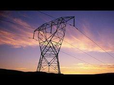 Les Grands Projets Québécois - La Baie-James (Complexe Hydroélectrique) - YouTube