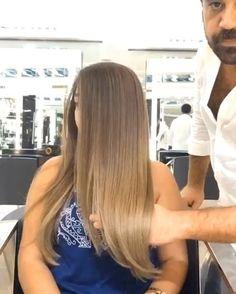 Owner Of Mounir Salon . Lebanon :+9613600332 , 009611781118 Erbil : +964 750 1444446/7 Sulymaniyah : +964 750 1444449  Facebook@Mounirsalon