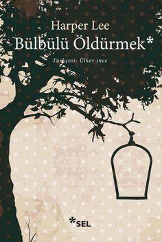 Bülbülü Öldürmek - 1960 yılında yayımlandığından bu yana bütün edebiyatseverlerin gönlünde özel bir yer edinen, Pulitzer ödüllü Bülbülü