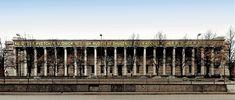 1200px-Haus_der_Kunst_(München).jpg (1200×511)