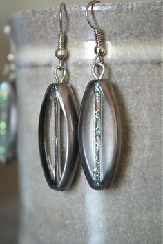 maaaia... / Priezračné Pendant Necklace, Handmade, Jewelry, Hand Made, Jewlery, Jewerly, Schmuck, Jewels, Jewelery