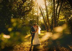 Pembroke Lodge Wedding – Gemma & Sam » Wedding Photographer London & the UK