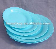 cheap dinner platesdinner plates for weddingsflower shaped plates $0.2~$3 & disposable plates for reception $120 for 120 set of dinner and ...