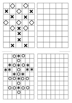 Therapy Worksheets, School Worksheets, Worksheets For Kids, Therapy Activities, Learning Activities, Coding For Kids, Math For Kids, Puzzles For Kids, Preschool Education