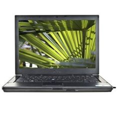 Online Computer Store, Business Offer