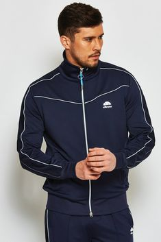 Shop the latest Spring Summer 2020 Gym King men's and women's Collection. Get Cheap Gym King in our sale. Next day Delivery In Ireland at no extra cost. Kings Man, Next Day, Ellesse, The North Face, Navy, Jackets, Shopping, Collection, Italia