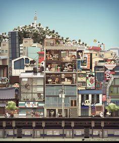 CityLife_web