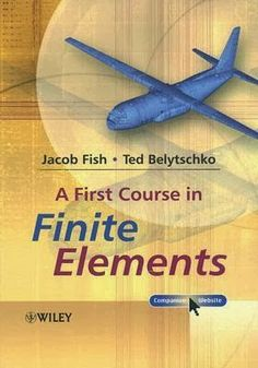 Mechanical vibration by vp singh mechanical vibrations v p singh a first course in the finite element method pdf a first course in finite element method solution manual pdf a first course in the finite element method fandeluxe Choice Image