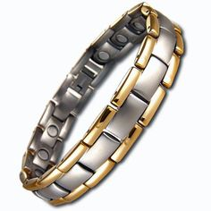 Willis Judd New Mens Golf Titanium Magnetic Therapy Bracelet in Velvet Box with Free Link Removal Tool Willis Judd,http://www.amazon.com/dp/B001GGL8YO/ref=cm_sw_r_pi_dp_zC9Esb1ATNG13NPF