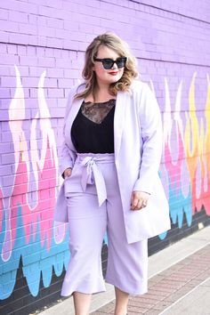 40 Trendy Summer Outfits Ideas For Plus Size Women - Wass Sell Stylish Plus Size Clothing, Plus Size Clothing Stores, Plus Size Fashion For Women, Plus Size Outfits, Plus Size Women, Trendy Summer Outfits, Stylish Outfits, Stylish Clothes, Diy Clothes