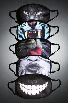 mask/Accessories/rider mask/gift idea/Accessories/rider mask/Graphic printing…