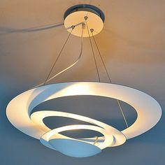 FREE SHIPPING EMS Pendant lights fashion bedroom lamp dining room Pendant Lightspersonalized balcony lights CRYSTAL LAMP ZZP #Affiliate