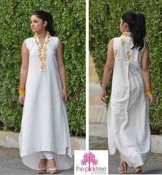 Pink Tree Company Casual Wear Collection 2012 For Women 005