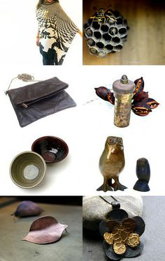 Labour of love by hagai koreh on Etsy--Pinned with TreasuryPin.com