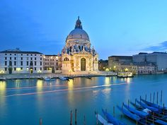 Venecia - Bussines and Marketing: I´m looking forward for a new opportunity about my degrees dinamitamortales@ gmail.com