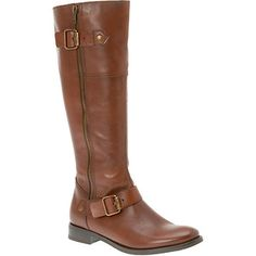 This may be them... boots just like the crappy payless ones I bought and love, except not crappy payless quality!