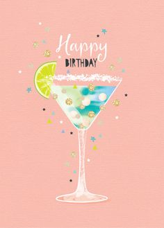 Happy Birthday Booze : happy, birthday, booze, Birthday, Drinks, Ideas, Happy, Images,, Cards,, Images