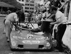25 Lola T 290   Antonio Nicodemi - Silvio Moser (13).jpg (624×480)