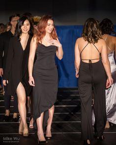 Untitled Photography, Dresses, Fashion, Vestidos, Moda, Photograph, Fashion Styles, Fotografie, Photoshoot