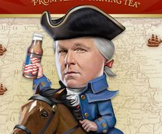 Rush Limbaugh: 'Can You Imagine What Would Have Happened If The Republican Party And The Tea Party Had Unified? Rush Quotes, Create A Comic, Second Job, Rush Limbaugh, Republican Party, Yahoo Images, Childrens Books, Tea Party, Politics