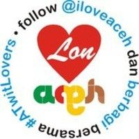 [Cuplikan] Lagu I Love Aceh by AmobA by I Love Aceh on SoundCloud
